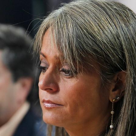 """Van Rysselberghe post CEP: """"Si Piñera quiere mejorar su aprobación, tiene que defender las ideas por las cuales votaron por él"""""""