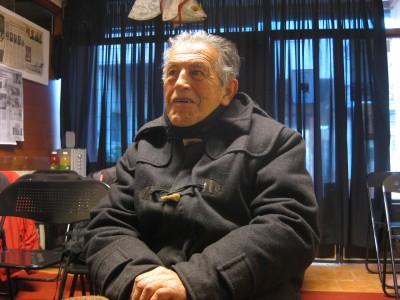 Ramon Riquelme Quinchamali Fotografia Tulio Mendoza