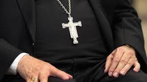 ONU acusa al Vaticano de haber permitido los abusos contra niños