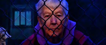 Casi 3 años de cárcel para monja que entró a protestar en un complejo nuclear