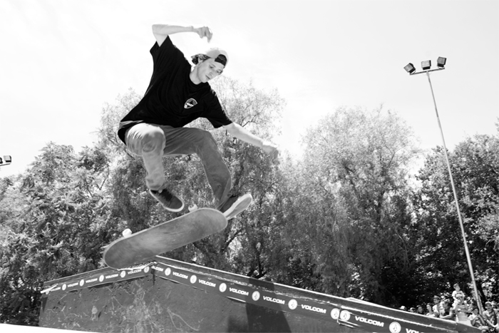 skate02