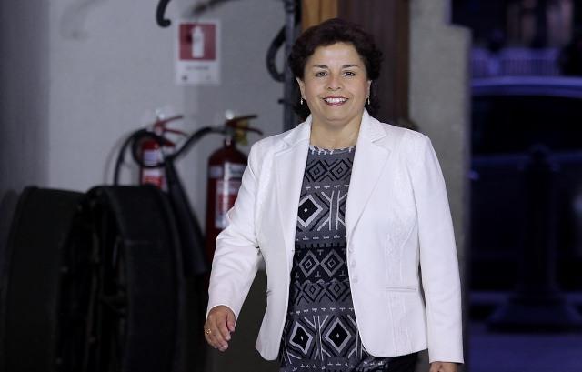 Gobierno suma presión a Julio Ponce con guiño a inversionistas extranjeros interesados en SQM