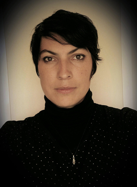 Elvira López, documentalista