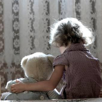 El 12 por ciento de las niñas europeas ha sufrido algún tipo de abuso sexual