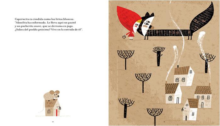 Editorial Amanuta obtiene el premio «El libro más bello» otorgado por la Unesco