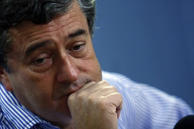 Coloma (UDI) advierte que reforma tributaria podría convertirse en un