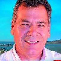 "Diputado socialista renuncia al ""bono marzo"" tras aparecer en lista como beneficiario"