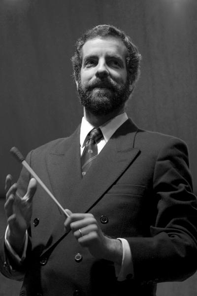 Eduardo Browne