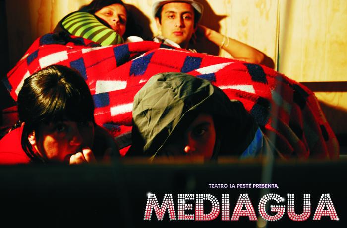 mediagua1