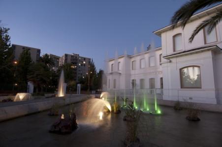 Museo Histórico de Carabineros de Chile