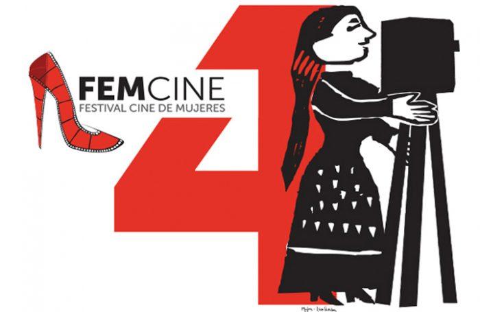 Femcine4: El festival que busca alternar la cosmovisión masculina en la industria del cine