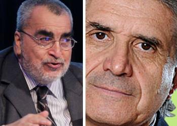 Tironi, Correa y los otros: la mano de los consultores en el freno a la agitación social