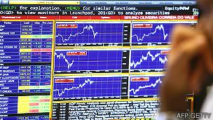 El mercado despegó luego del huracán Andrew, que afectó en 1992 a Estados Unidos.