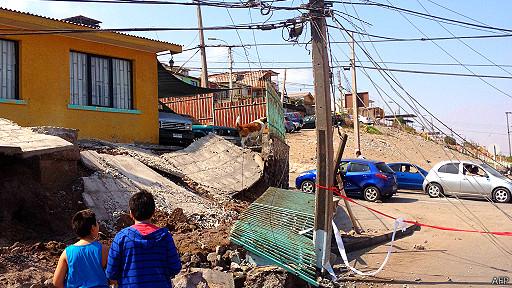 140402164334_chile_earthquake_children_512x288_afp