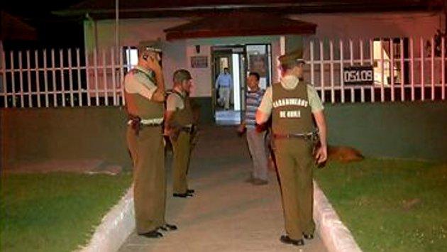 Gobierno desvincula a abogado que invocó Ley Antiterrorista por un