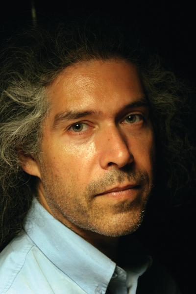 Ciro Beltran