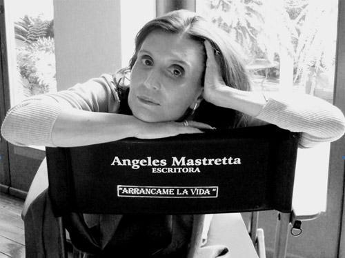 angeles_mastretta-1