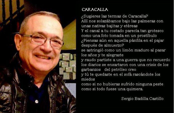 badilla 1