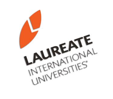 El reporte de Laureate que explica cómo extrae ganancias de sus universidades en Chile