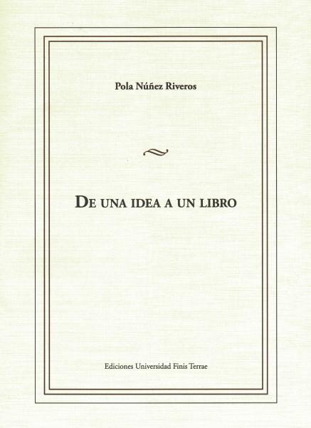 libropola