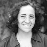 Opinión: La ley del mercado y la música chilena