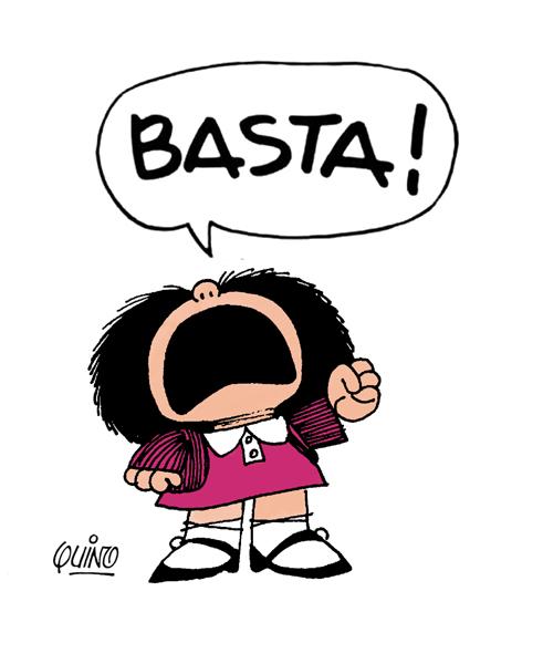 mafalda1