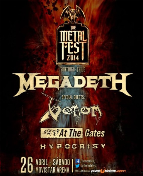 metalfest2014-588x722