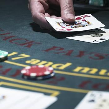 Los estudiantes que le ganaron a los casinos de Las Vegas