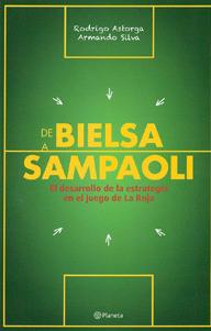 BielsaSampaolibro
