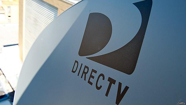 AT&T quiere comprar DirecTV: ¿cómo puede afectar al público de América Latina?