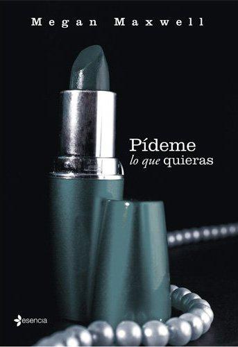 P_deme_lo_que_quieras