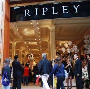 SII denuncia fraude de US$ 22,3 millones realizado por accionistas de Ripley