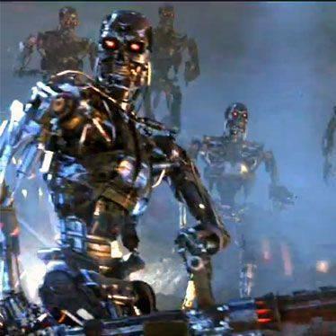 Debaten en la ONU la amenaza de los robots asesinos