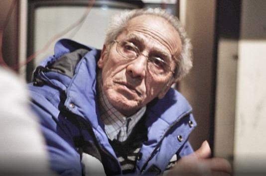 AFP al pizarrón: Trabajador quiso jubilar anticipadamente y hoy recibe inédita pensión de 200 pesos