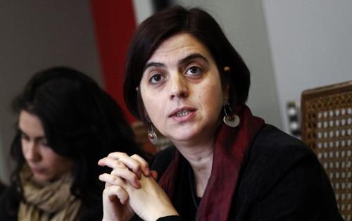 Los flancos de la estrategia de radicar el proyecto de aborto terapéutico en el Sernam