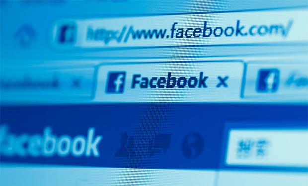 Más de 30 millones de cuentas de Facebook bloqueadas en Tailandia