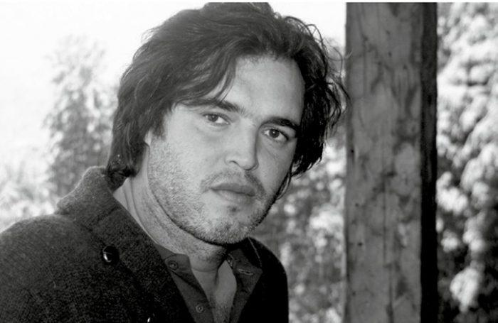 Juan Carlos Dörr