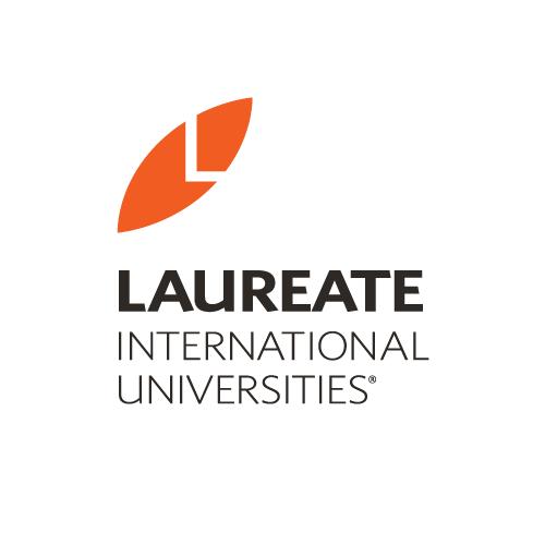 UNAB y UVM habrían traspasado US$80 millones a Laureate sin pagar impuestos