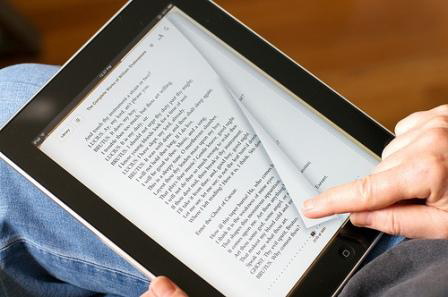 librosdigitales