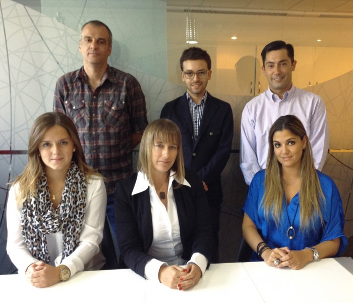 MG Consulting lanza productora de eventos y consultora digital