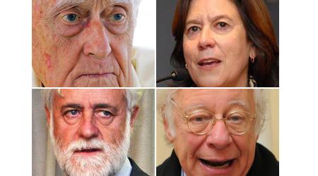 La ideología  y el nuevo ciclo político en Chile
