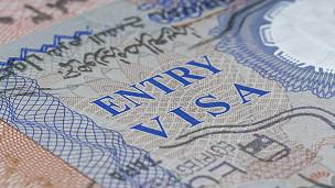 En marzo, Chile se convirtió en el primer país de la región en integrarse al Programa de Exención de Visa de EE.UU.