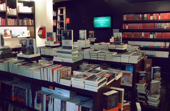 Director de la prestigiosa editorial Turner opina que los libros de calidad no deben ser sinónimo de altos precios
