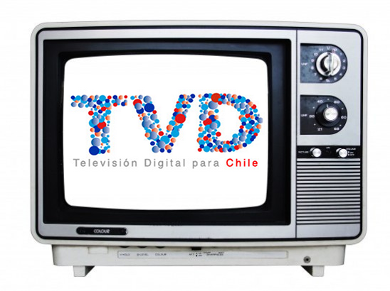 TV Digital: la mejor política… es la que falta