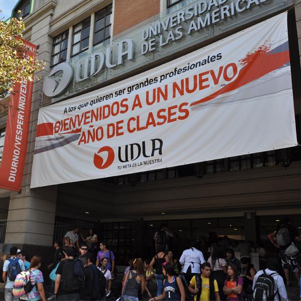 Mineduc detecta vulnerabilidad financiera y falta de docentes en siete universidades