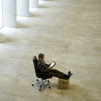 Las leyes laborales más extrañas del mundo