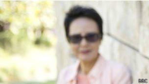 Mujeres de 50, 60 o inclusive 70 años se están dedicando a la prostitución en Corea del Sur.