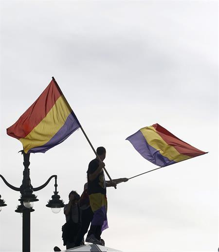 Se enciende el debate del republicanismo: españoles exigen plebiscito que defina la continuidad o el fin de la monarquía