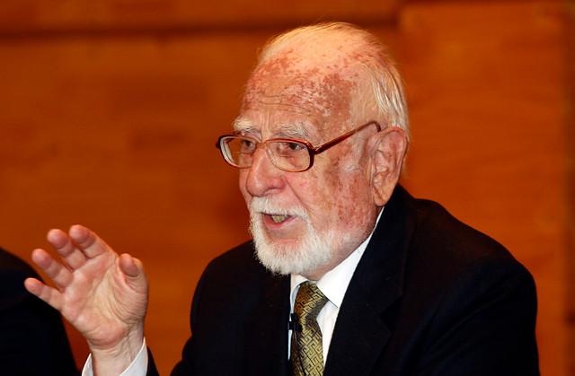 Sergio Villalobos dice que ni Bachelet ni Huenchimilla conocen la historia de La Araucanía y que