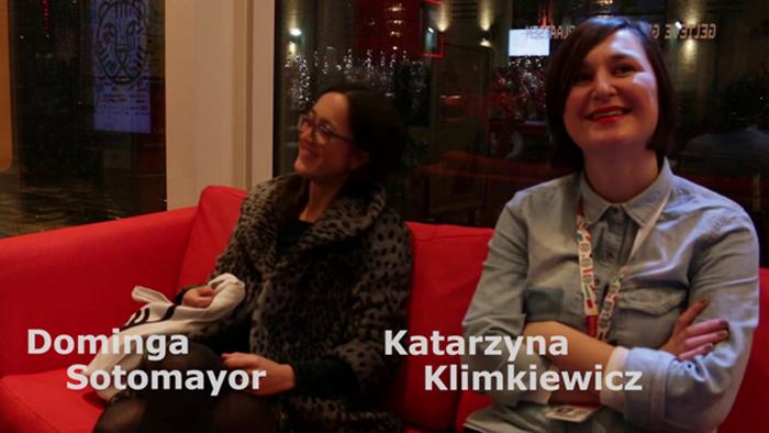 Dominga-Sotomayor-Katarzyna-Klimkiewicz